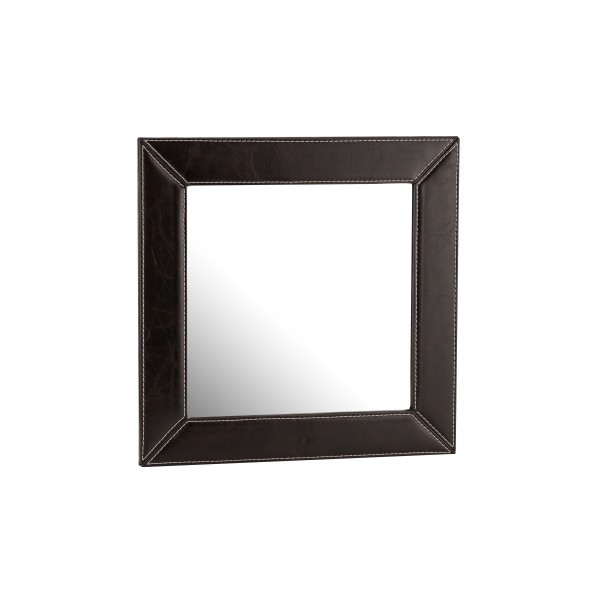 Ayna Kare