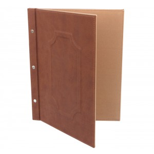 Lima Thermo Leather